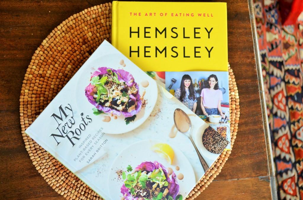 cookbook love